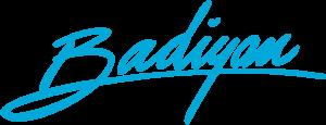 Badiyan logo