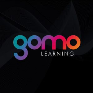 gomo Learning Free Webinar: How EE Used gomo To Deliver eLearning At Scale