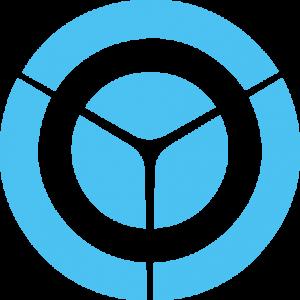 OKN Learning logo