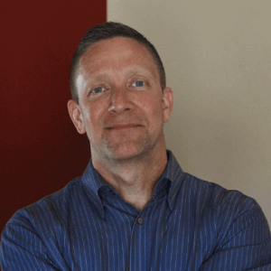 dominKnow Welcomes Brent Schlenker As Their New Community Manager