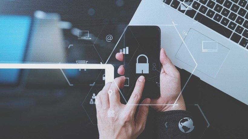 eLearning Platforms Must Adapt To Evolving Threats And Regulations