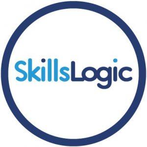 SkillsLogic Ltd logo