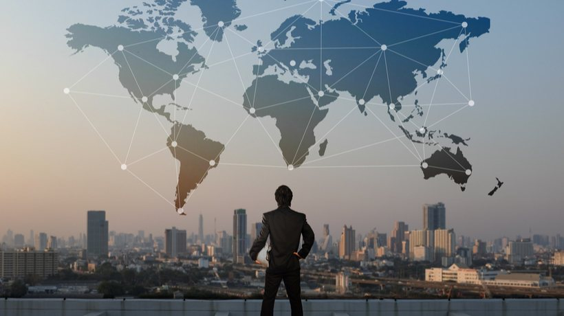 Forging A New Vision For Global eLearning, Part 2