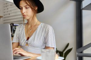 How Asos Had Their Employees Want More Online Learning