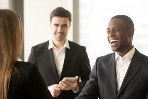 How To Create First-Rate Global Training Strategies For The Extended Workforce