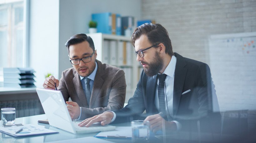 How To Prepare First-Time Managers For Managing Your Employees