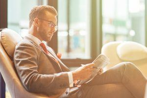 The 3 Levers Of A Successful Chief Learning Officer