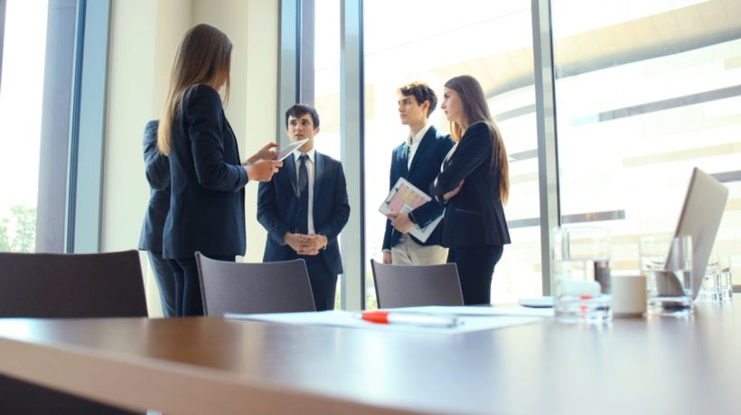 The 6 Biggest Onboarding Mistakes And How To Bypass Them