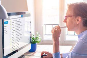 The Importance Of eLearning For B2B Companies