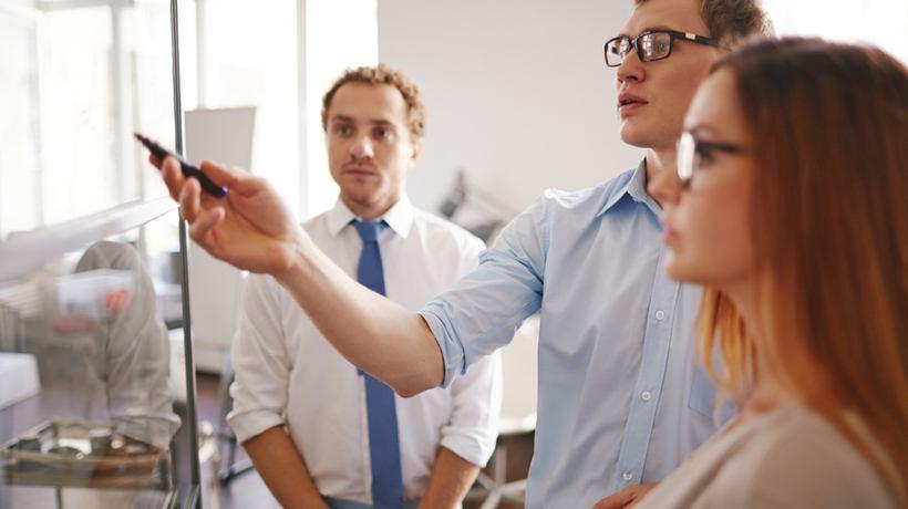 Using Training Audience Analysis To Inform Training Design