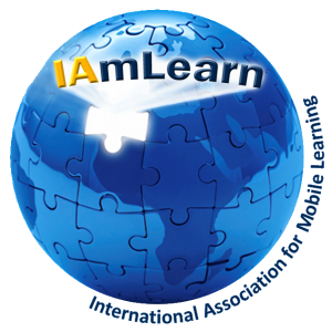 mLearn 2018 Issues A Call For Papers And Presentations