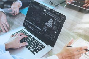 3 Sources Of Big Data Outside Your Learning Management System