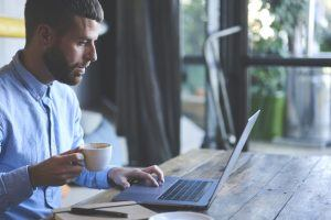 4 Steps To Training Your On-Demand Workforce And Client Partners