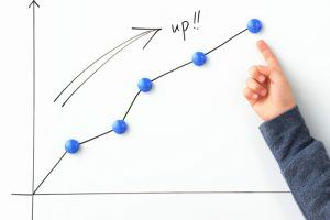 4 Ways To Monitor Learner Engagement With LMS Reports