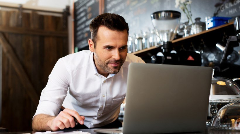 5 eLearning Trends To Watch For Your Restaurant Employee Training In 2018