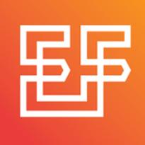 EducationFolder logo