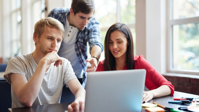 6 Top Tips To Design Effective Instructional Videos Elearning Industry