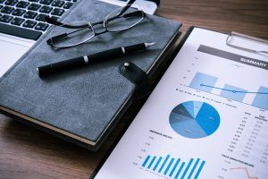 6 Ways You Can Use LMS Reports To Improve Your eLearning Product
