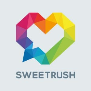 "SweetRush Honored With Summit Emerging Media ""Leader"" Award"