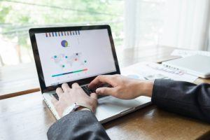 7 Benefits Of Investing In A Learning Management System