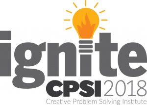 creative problem solving institute (cpsi)