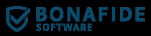 Bonafide Software Pty Ltd logo