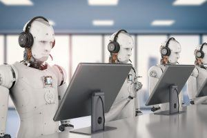 AI-Based Performance Support: A Way Forward
