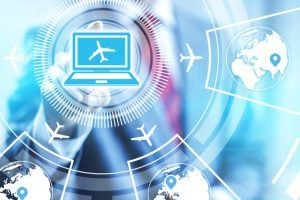 Augmented Reality In Aviation: Changing The Face Of The Sector Through Training And Simulated Experience