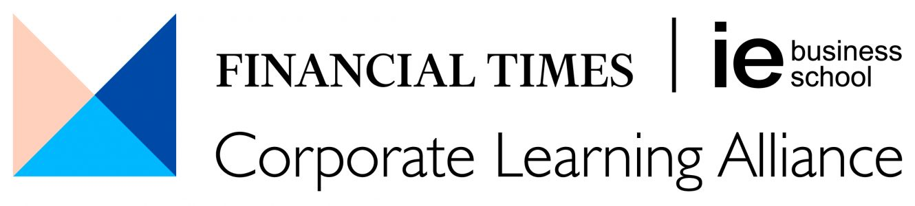 FT   IE Corporate Learning Alliance And Volute Launch The Data Wheel