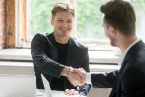 Best Practices For Successful New Employee Onboarding Outcomes