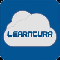 Learntura logo