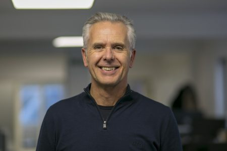 LEO Learning Appoints Bill Flind As The New Managing Director