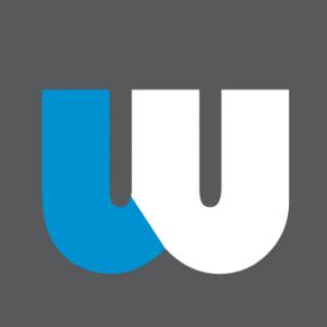 Learn-WiseGo logo