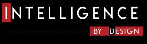 Intelligence by Design logo