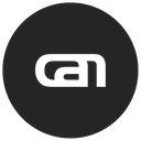 Can Studios logo