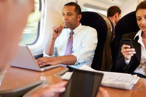 Free eBook – Train Outside The Box: An Essential Guide To Extended Enterprise Training