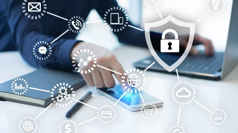 How eLearning Can Improve Cybersecurity Awareness