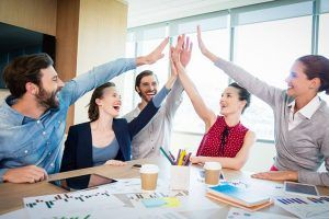 Optimize Your Sales Team Training With These 5 Tips
