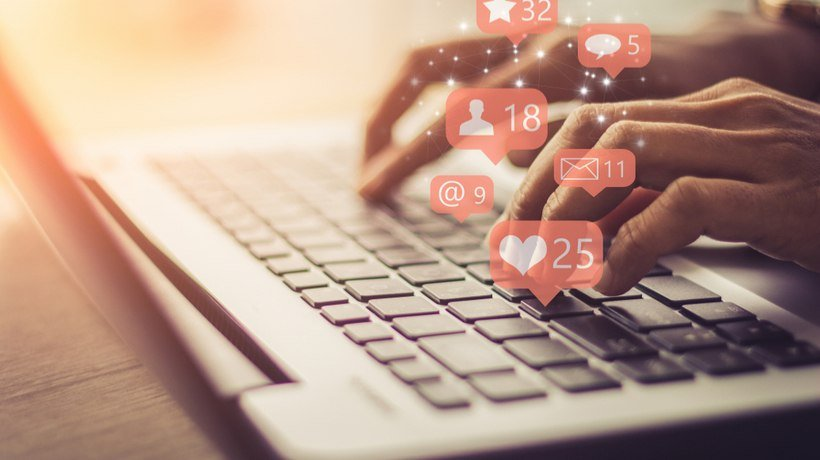 Social Media And eLearning: How To Improve Formal Learning With Social Media