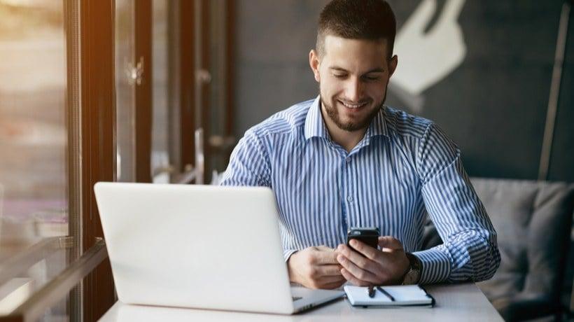 Spotting Mobile Learning Opportunities
