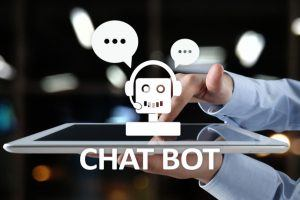 Training With Chatbots: The Rebirth Of Performance Support