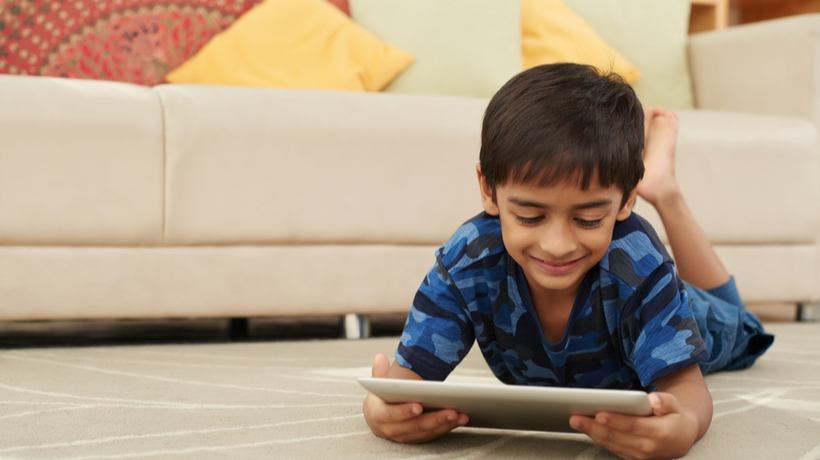 10 Top Apps For Students With Special >> 10 Top Educational Apps For Kids Elearning Industry