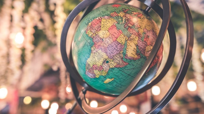 4 Things You Need To Do To Maximize Global Learner Engagement