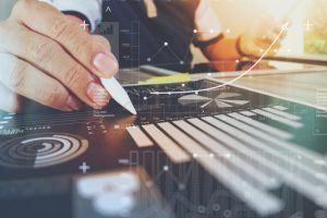 5 Rewards Of Investing In Custom eLearning Development