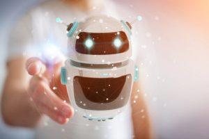 5 Ways A Chatbot Helps To Improve Performance And Productivity In The Workplace