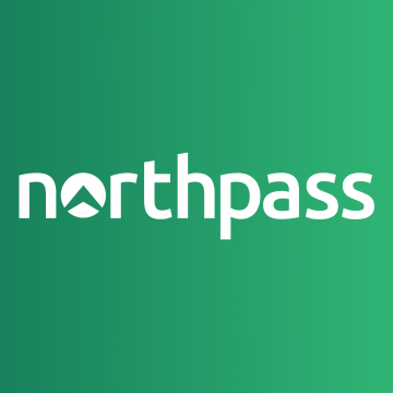 Northpass