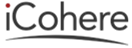 iCohere All-in-One logo