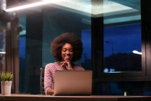 What Can An AI Virtual Assistant Do For Workplace Learning?