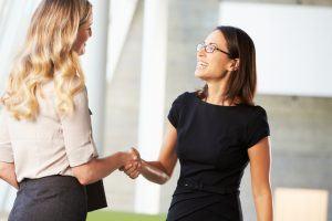 Best eLearning Partner For Leadership Programs: 4 Key Parameters