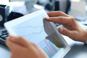 Driving Employee Performance Through Data Analytics